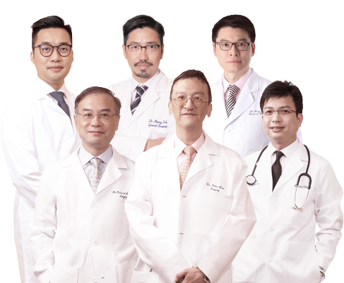 https://pedderclinic.hk/wp-content/uploads/specialist-group-general-surgery-1901.png