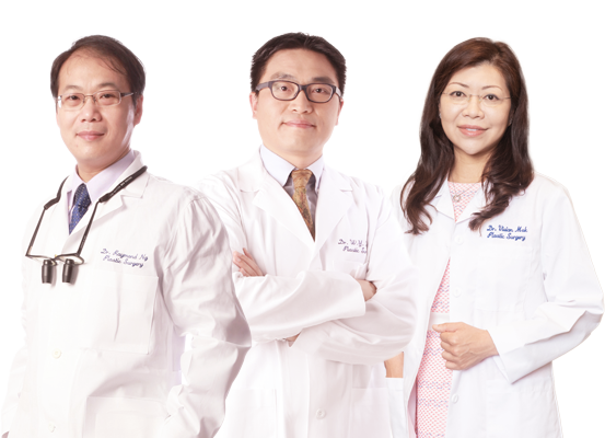 https://pedderclinic.hk/wp-content/uploads/specialist-group-plastic-surgery-1808.png